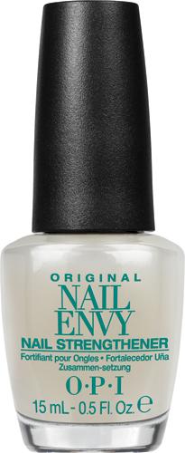 OPI Средство для укрепления структуры ногтя, 15 мл лаки для укрепления и роста ногтей opi opi укрепляющее средство для ногтей nail envy natural nail strengthener for soft thin nails 15 мл