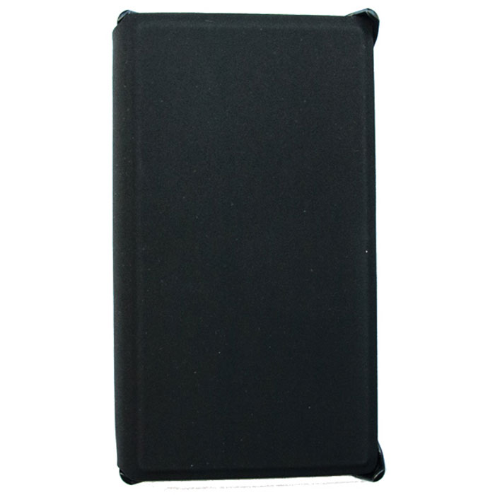 Nokia CP-632 Protective Cover чехол для XL, Black protective soft pvc back case for htc sensation xl x315e g21 black
