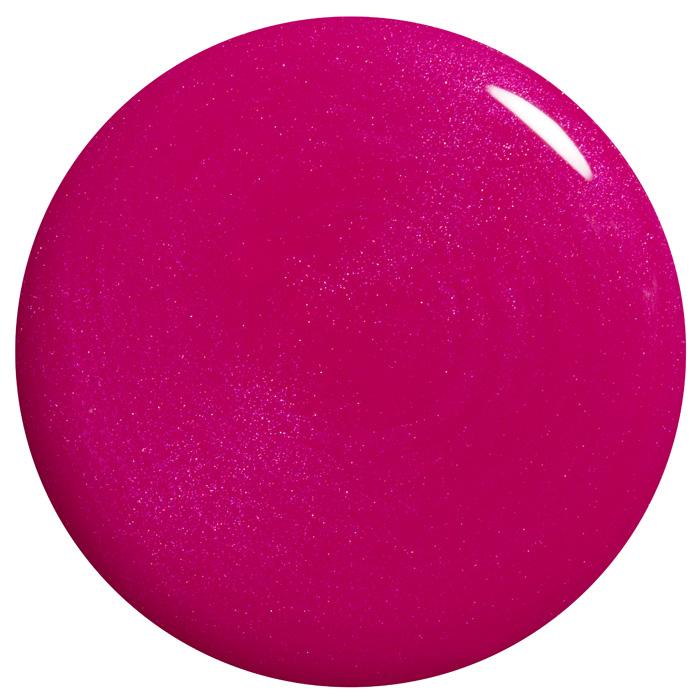 OrlyЭластичное цветное покрытие EPIX Flexible Color 906 BOX OFFICE SMASH, 18 мл Orly