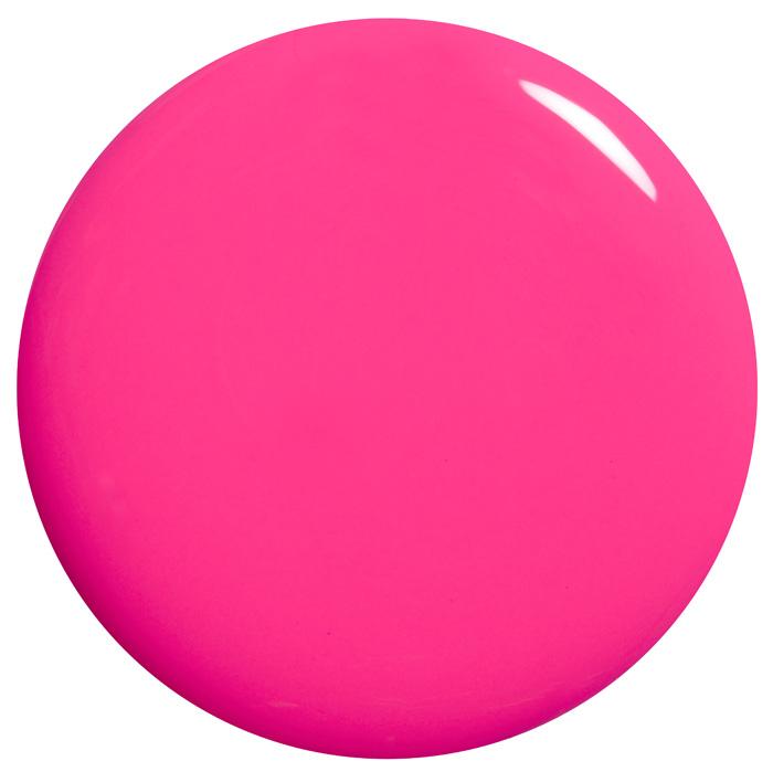 OrlyЭластичное цветное покрытие EPIX Flexible Color 902 HEADLINER, 18 мл