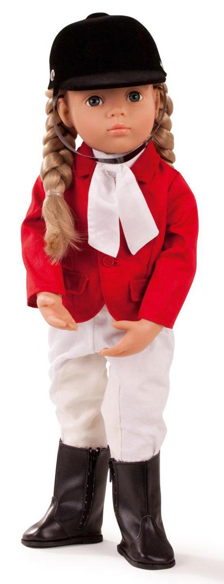 Gotz Кукла Анна