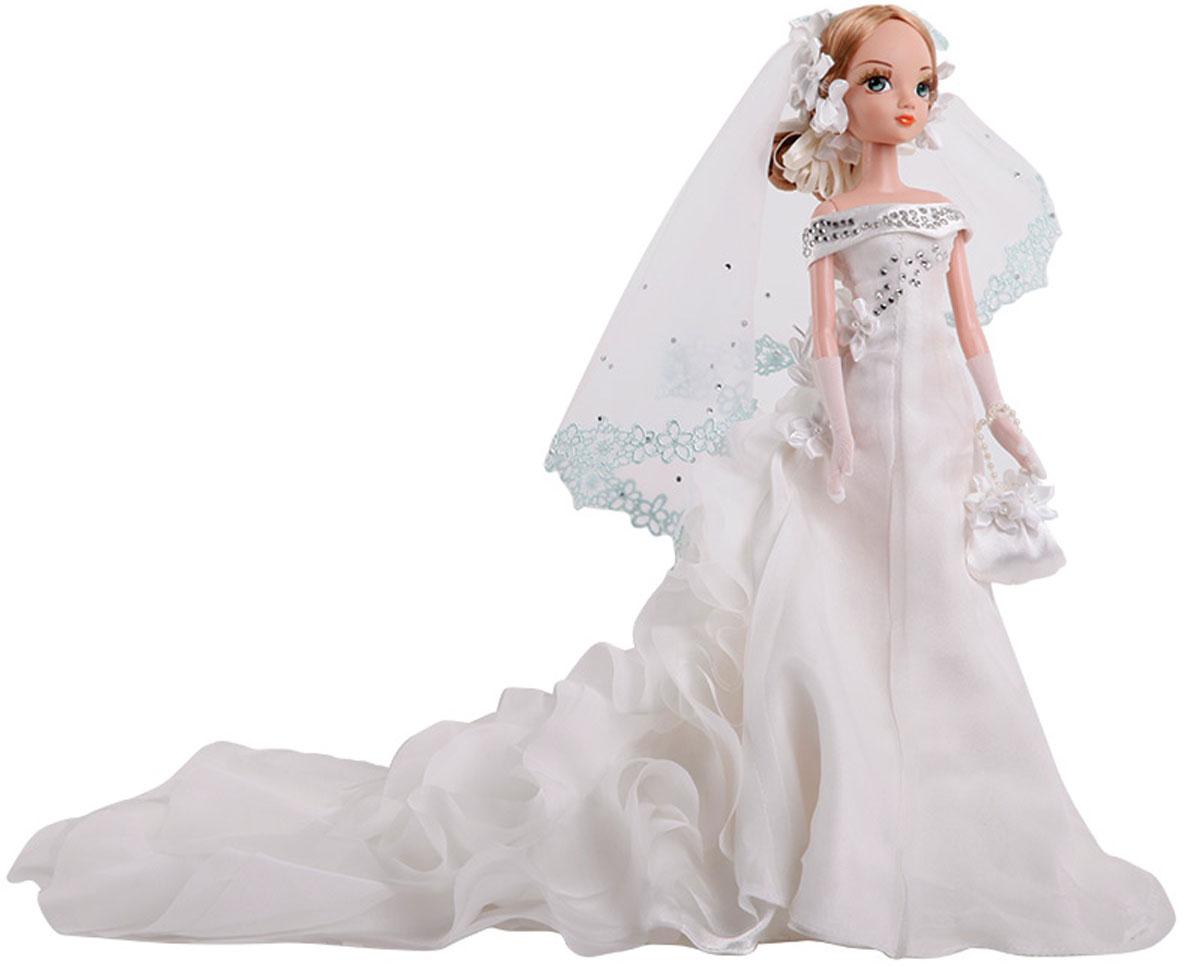 цена на Sonya Rose Кукла Gold Collection Крылья любви