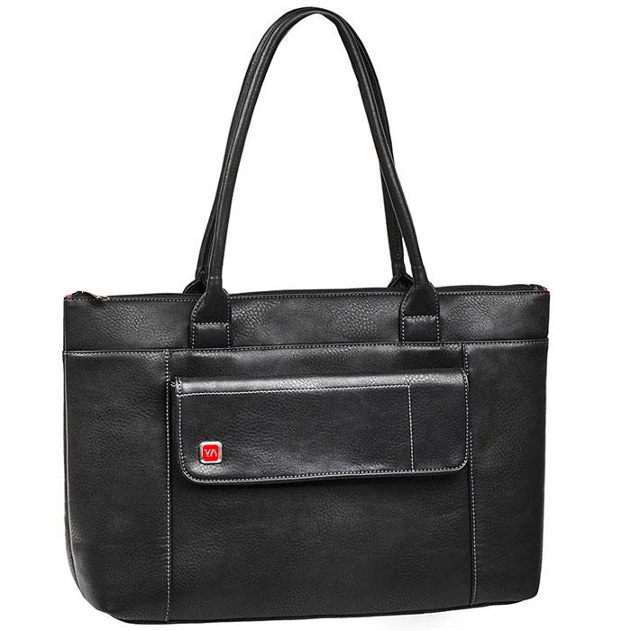 Riva 8991 сумка для ноутбука 15,6, Black кейс для ноутбука до 15 riva 8530 black