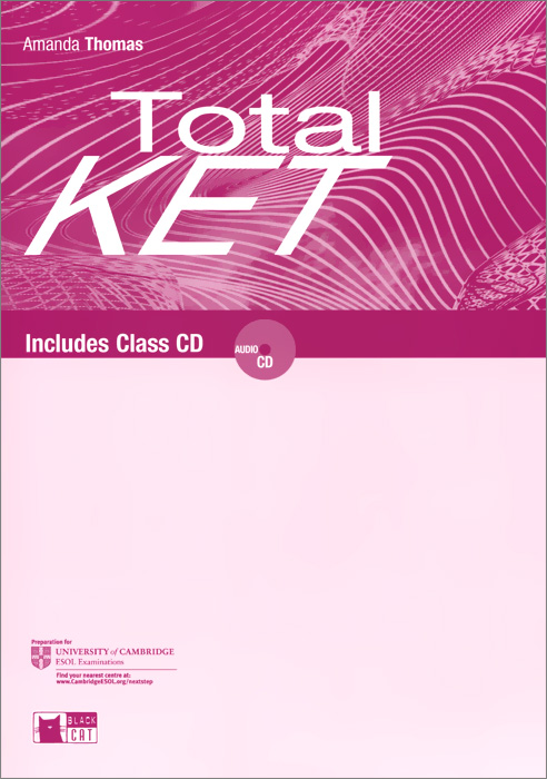 Total Ket: Teacher's Book (+ CD) total ket student s book page 6