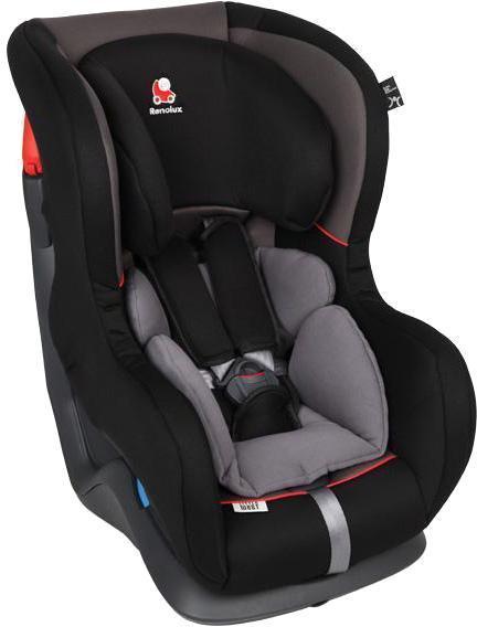 Renolux Автокресло Austin Sam от 0 до 18 кг648396Автомобильное кресло Renolux Austin предусмотрено для безопасной перевозки в автомобиле детей весом от 0 до18 кг, изготовлено в соответствии со стандартами ECE R44/04. Продуманное широкое и удобное кресло. Автокресло Austin идеально адаптировано к анатомии ребенка. Наклон сиденьярегулируется в широких пределах от почти лежачего до сидячего положения. Эта модель автокресла была в списке на награду в 2014 и 2015 годах по версии английского журнала Mother&Baby (Мама и малыш). Выбирая эту модель кресла, вы можете быть уверены, что она спроектирована и произведена во Франции.Особенности: усиленная боковая защита; высота внутренних ремней легко регулируется вместе с подголовником; мягкий подголовник и вкладыш для новорожденного; система наклона кресла, регулируемая одной рукой; встроенный в базу усилитель наклона (для гр. 0). Сделано во Франции.