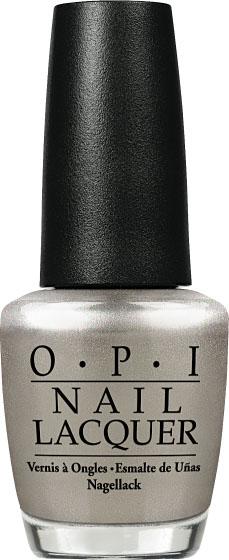OPI Лак для ногтей NL My Silk Tie, 15 млNLF74Лак для ногтей OPI быстросохнущий, содержит натуральный шелк и аминокислоты. Увлажняет и ухаживает за ногтями. Форма флакона, колпачка и кисти специально разработаны для удобного использования и запатентованы.Как ухаживать за ногтями: советы эксперта. Статья OZON Гид