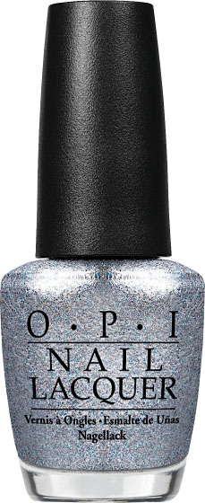 OPI Лак для ногтей NL Shine for Me, 15 млNLF77Лак для ногтей OPI быстросохнущий, содержит натуральный шелк и аминокислоты. Увлажняет и ухаживает за ногтями. Форма флакона, колпачка и кисти специально разработаны для удобного использования и запатентованы.Как ухаживать за ногтями: советы эксперта. Статья OZON Гид