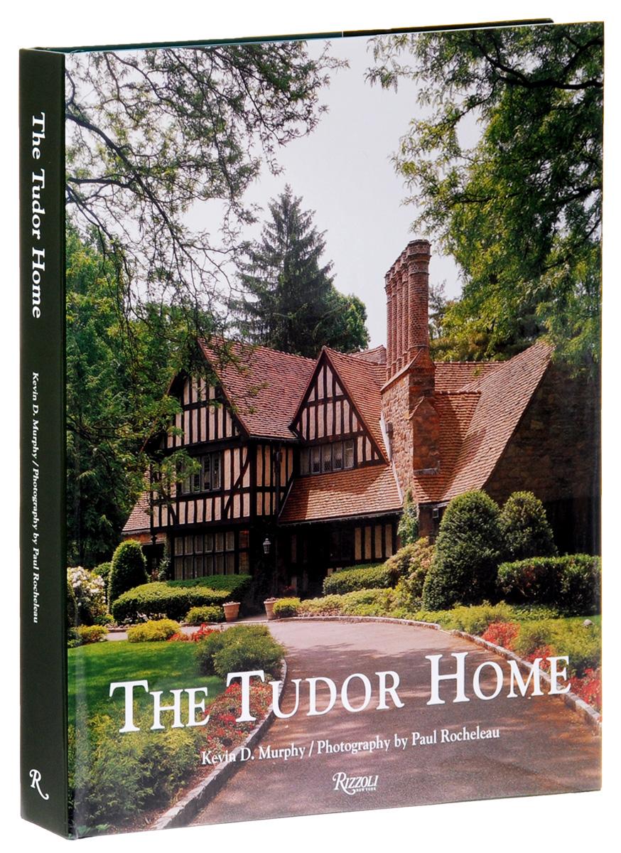 The Tudor Home