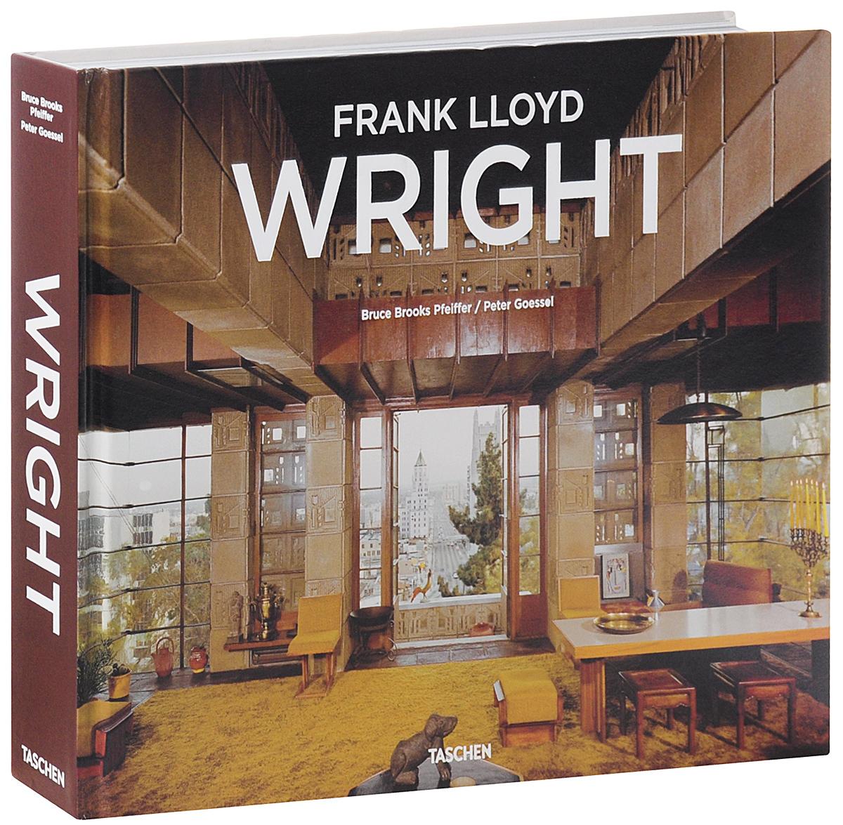 Frank Lloyd Wright туфли frank wright frank wright fr621amlee37