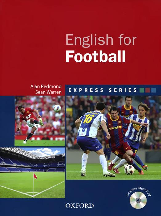 English for Football (+MultiROM) peppa plays football