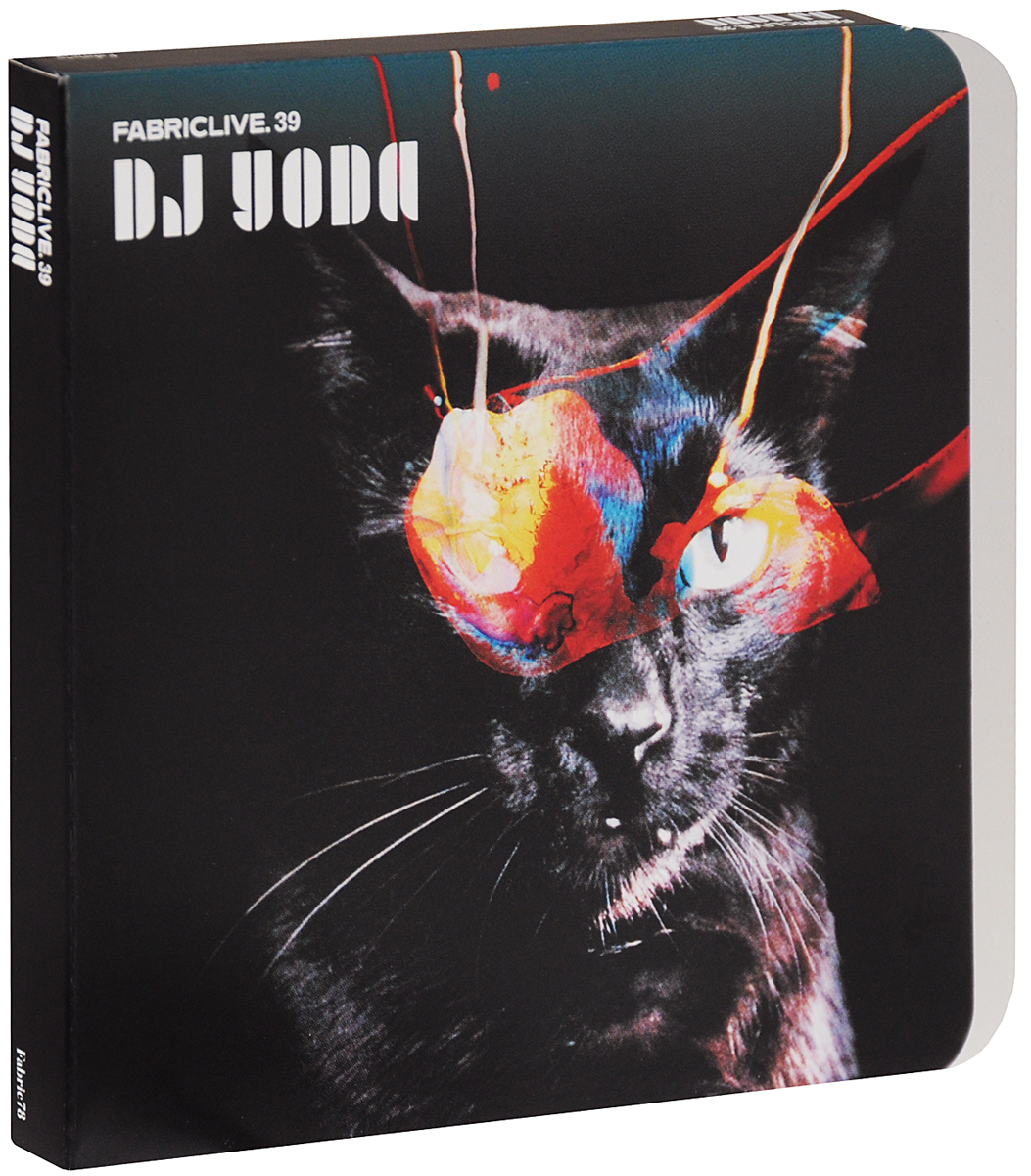 DJ Yoda,The Thunderclaps,Violent Femmes,Skibbadee,Handsome Boy Modeling School,О'Ши Джексон,Ghost,Jurassic 5,The Hot 8 Brass Band,D Nice,Gang Starr Dj Yoda. Fabriclive. 39 free shipping hot sale stagelight led dancing floor light for dj wedding
