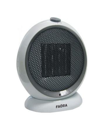 Faura PTC-20, Silverтепловентилятор Faura