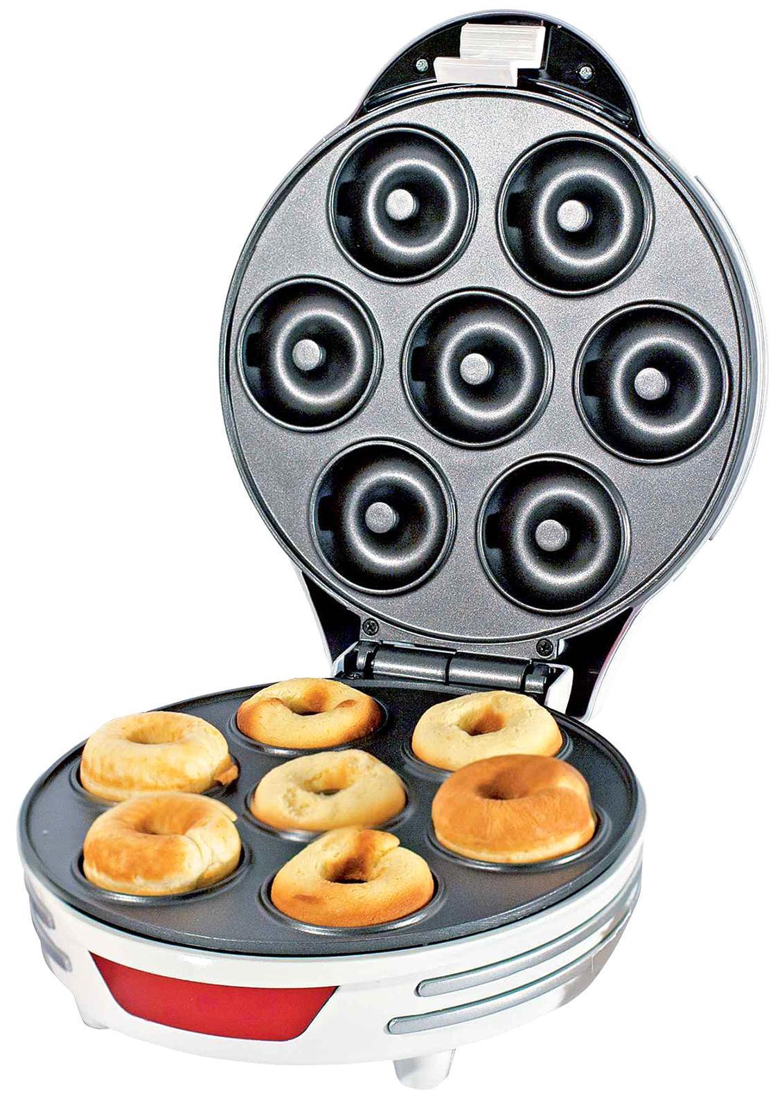 Ariete 189 Party Time прибор для приготовления пончиков home car cd player 4 channel audio amplifier with remote control and bluetooth function good sound quality