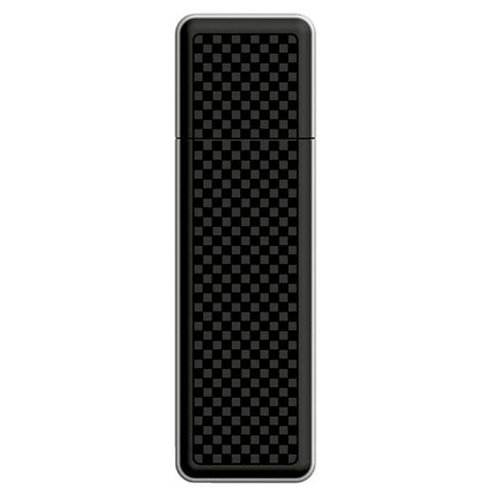 Transcend JetFlash 780 8GB USB-накопительTS8GJF780Высокопроизводительная и надежная MLC флэш-память Transcend JetFlash 780. Высокая скорость передачи данных через интерфейс USB 3.0. Легки и компактный корпус оформлен в шахматном стиле.