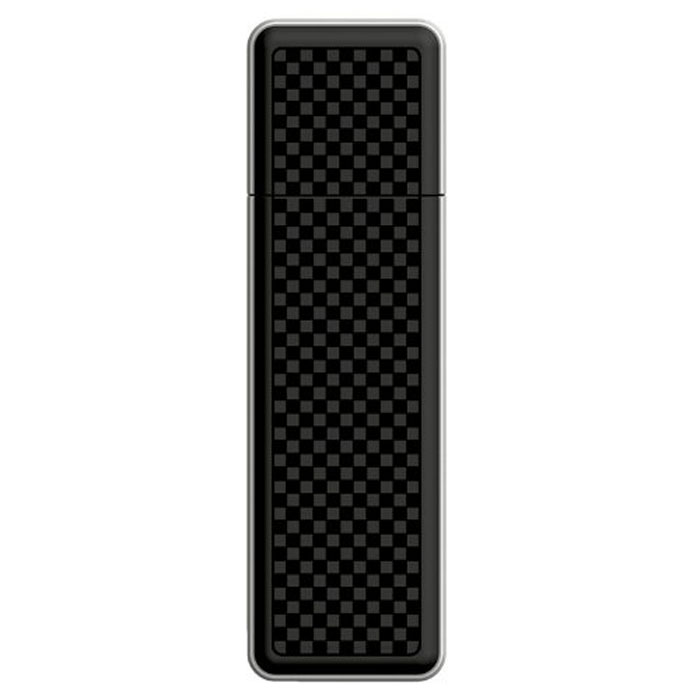 Transcend JetFlash 780 8GB USB-накопитель - Носители информации