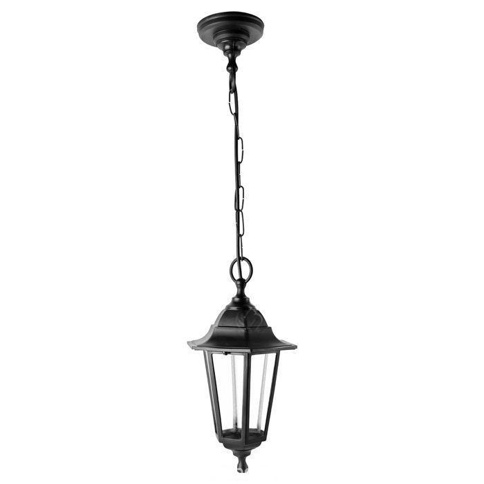 Светильник садовый НСУ06-1-60-Е27 черныйНСУ06Уличный светильник — ночник. Широкая цветовая гамма. Плафон из термоустойчивого пластика создает мягкое освещение. Используется только энергосберегающая лампа (не входит в комплект). В комплекте инструкция по сборке светильника.