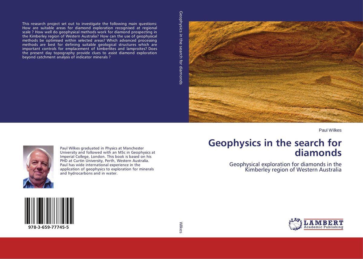 Geophysics in the search for diamonds розовый корсет и стринги eve s m