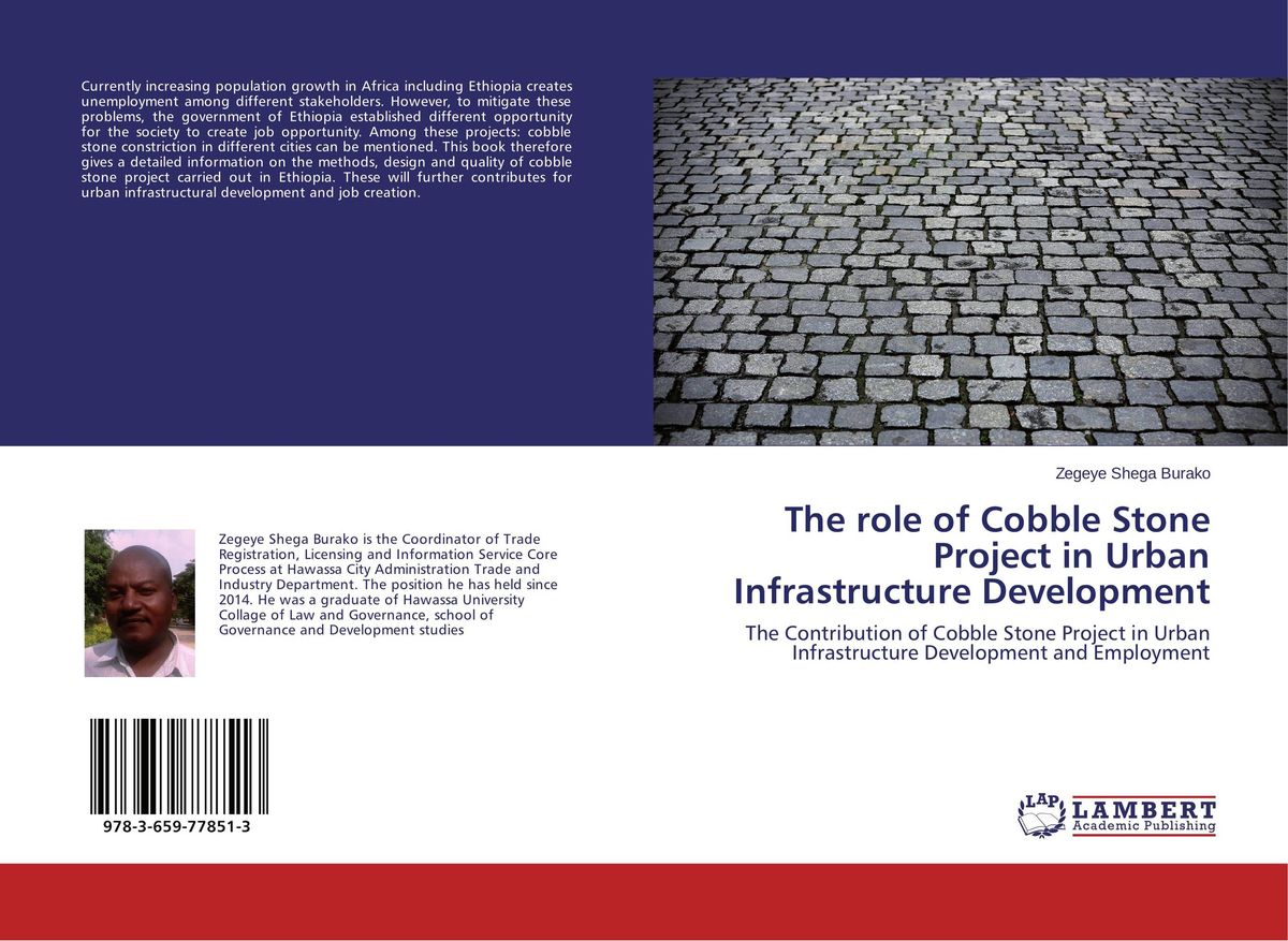 Фото The role of Cobble Stone Project in Urban Infrastructure Development cervical cancer in amhara region in ethiopia