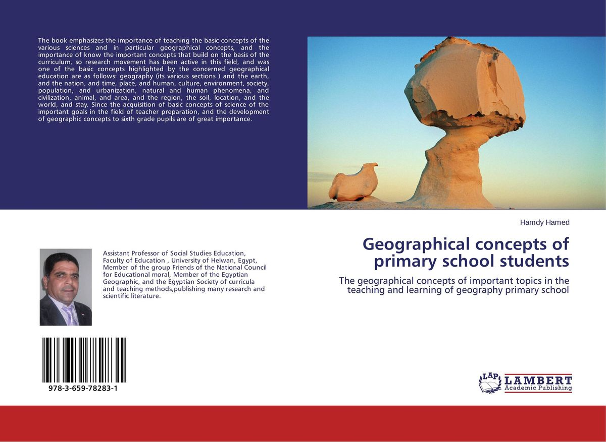 Geographical concepts of primary school students longmans geographical series book 3 the world for senior students