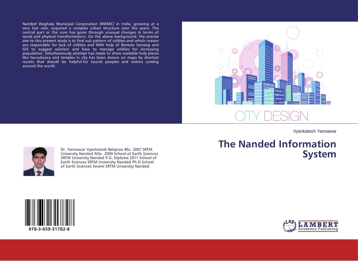 The Nanded Information System theodore gilliland fisher investments on utilities