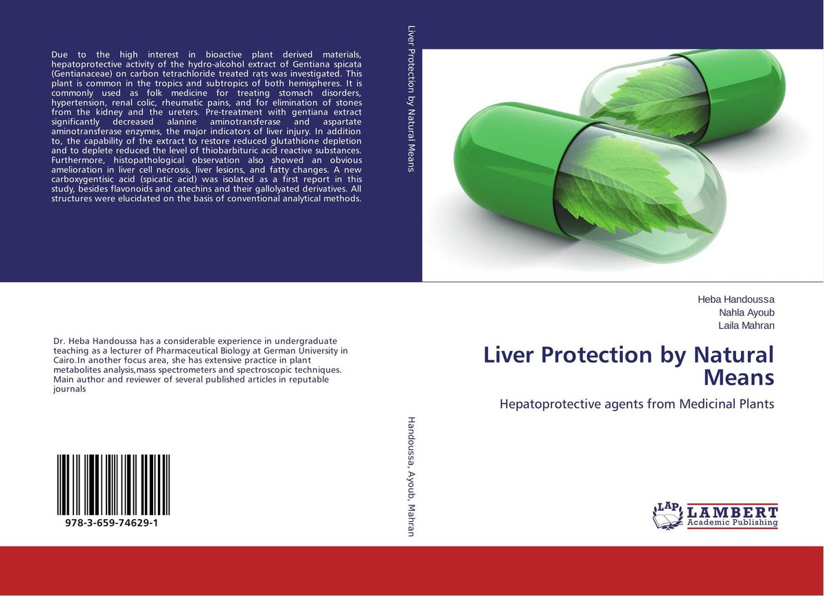 Liver Protection by Natural Means fatty liver imaging patterns and pitfalls