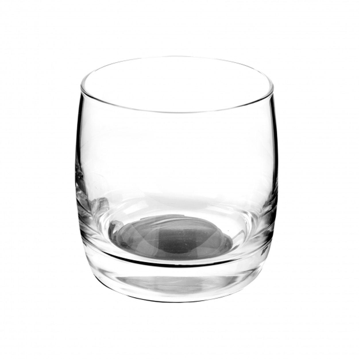 Набор стаканов Luminarc Luminarc French Brasserie, 310 мл, 6 шт набор стаканов luminarc new america 270 мл 6 шт