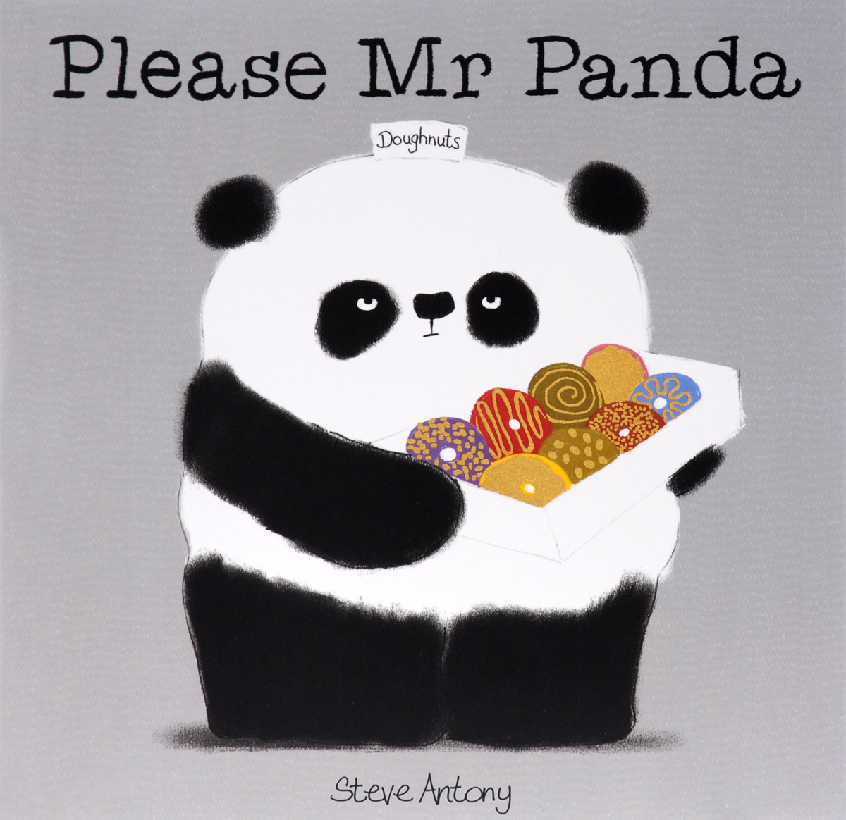 Please Mr Panda cywm6934 rf if and rfid mr li