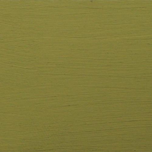 Z0050-09, Акриловая краска Бохо-шик - Хризалит, Зеленый-0 краска универсальная craft premier бохо шик акриловая цвет муссон 50 мл
