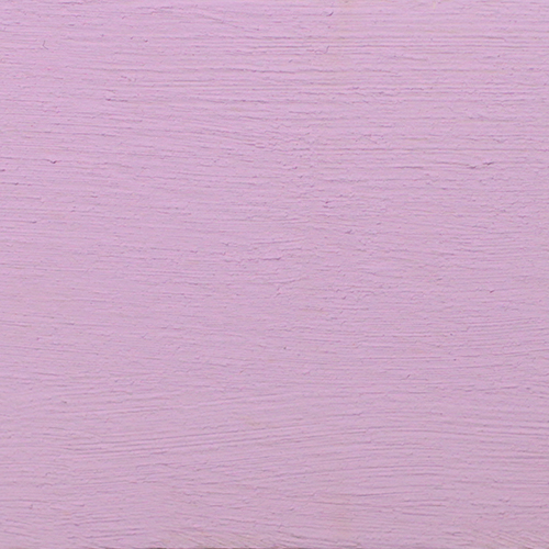 Z0050-08, Акриловая краска Бохо-шик - Французская лаванда, Фиолетовый-0 краска универсальная craft premier бохо шик акриловая цвет муссон 50 мл