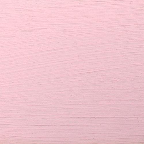 Z0050-06, Акриловая краска Бохо-шик - Помпадур, Розовый-0 краска универсальная craft premier бохо шик акриловая цвет муссон 50 мл