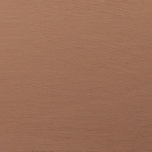 Краска универсальная Craft Premier Бохо-шик, акриловая, цвет: коричневый, 50 млZ0050-04Ультраматовая краска содержит минеральные компоненты, благодаря чему имеет плотную фактуру, легко и ровно ложится на любую твердую поверхность. Состав обладает меловым эффектом, несмотря на это цвета насыщенные, яркие. После высыхания краски поверхность становится фактурной, очень приятной на ощупь. Краска специально разработана для декупажа и декорирования предметов в стиле Бохо-шик. Все стильные оттенки коллекции созданы нашими дизайнерами в рамках этого модного направления. Все цвета отлично смешиваются друг с другом. Краска не только отлично выглядит, но и отличается великолепными техническими свойствами. Краска идеально подходит как для впитывающих материалов (бумага, холст, картон, дерево), так и для невпитывающих (гипс, пластик, металл, стекло). Перед использованием тщательно встряхните баночку. Краска легко наносится кистью или спонжем. Ровно ложится без разводов, достаточно одного слоя. Можно использовать без предварительного грунта, смывается водой.Хранить в оригинальной плотно закрытой баночке при температуре не ниже +5°C. Беречь от замораживания. Нетоксична, не содержит растворителей. Не имеет запаха. Обладает высокой свето-, водо- и атмосферостойкостью. Допускает легкую влажную очистку. Объем: 50 мл.