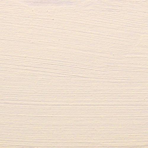 Краска универсальная Craft Premier Бохо-шик, акриловая, цвет: белый, 50 мл заготовка для открытки craft premier с конвертом а6 цвет в ассортименте 5 шт