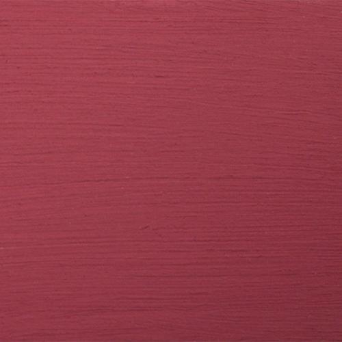 Z0050-01, Акриловая краска Бохо-шик - Амарантовый, Красный-0WFRS-15Акриловая краска Бохо-шик - универсальная краска, матовая, для декора и хобби, обладает хорошей укрывистостью и адгезией. Легко наносится, быстро высыхает, не содержит растворителей, не токсична. Используется для различных поверхностей: дерево, МДФ, гипс, папье-маше, пенопласт, керамика, бумага и т.д.