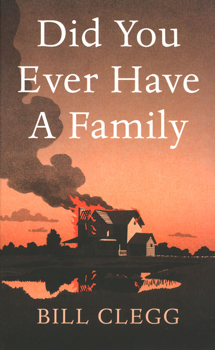 Did You Ever Have a Family edited by john eekelaar and thandabantu nhlapo the changing family