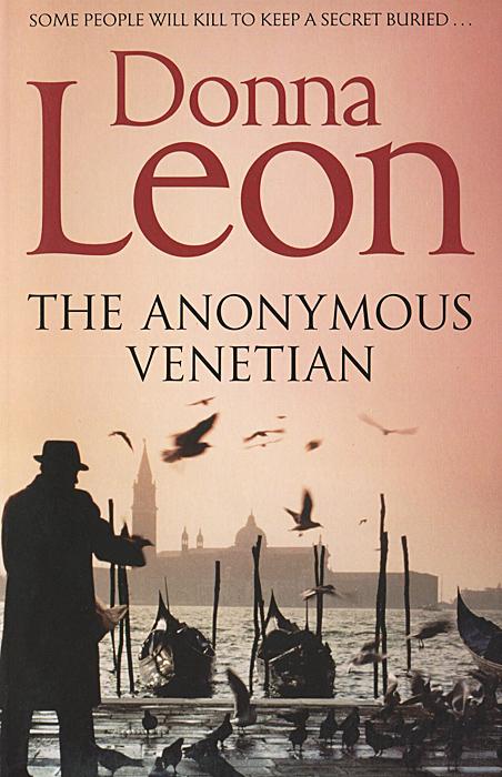 The Anonymous Venetian merchant of venice the
