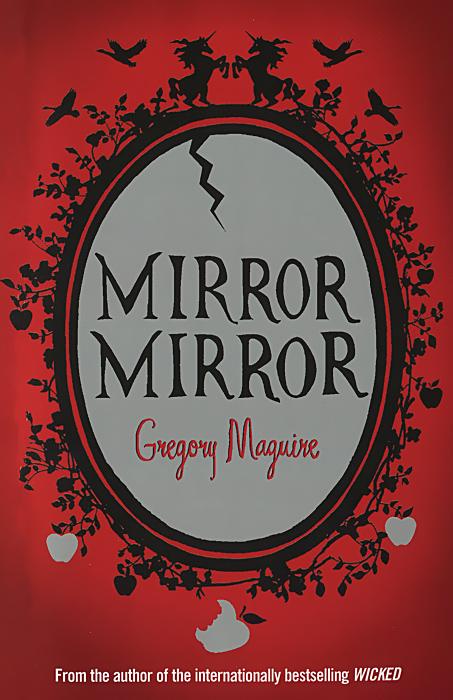 Mirror Mirror a year on ladybug farm