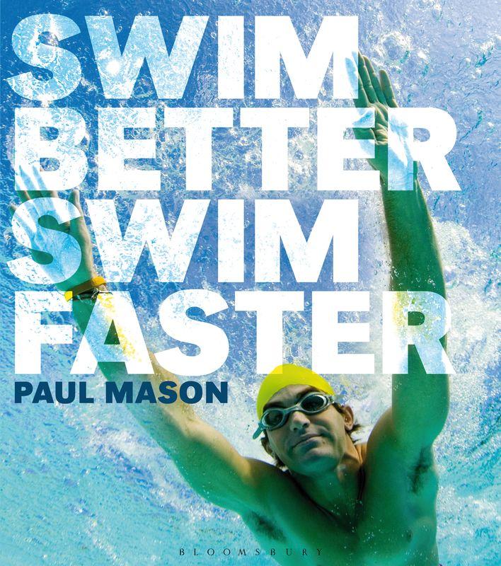 Swim Better, Swim Faster куплю air swimmers в москве