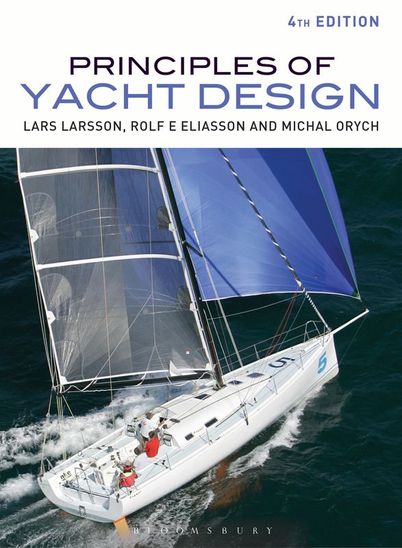 Principles of Yacht Design the principles of automobile body design covering the fundamentals of open and closed passenger body design