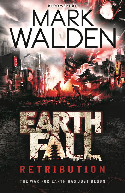 Earthfall: Retribution roger priddy let s get ready for school simple maths маркер
