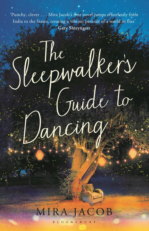 The Sleepwalker's Guide to Dancing working guide to reservoir exploration and appraisal