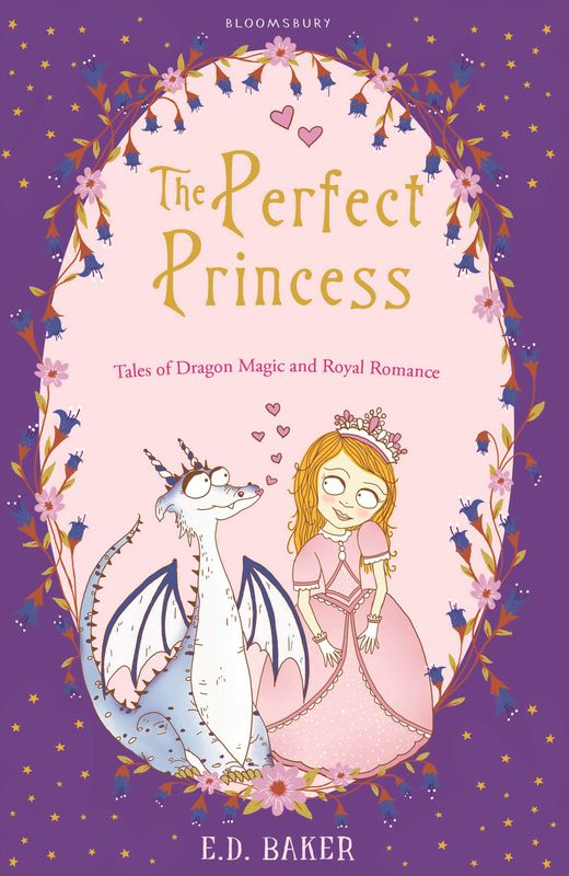 The Perfect Princess nexus confessions volume two