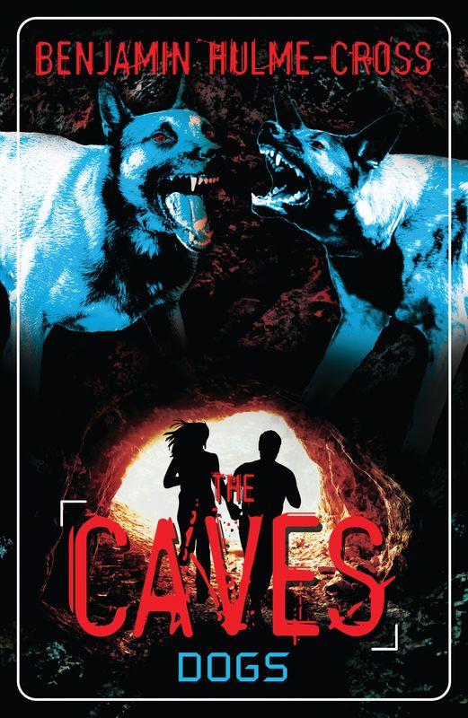 The Caves: Dogs набор бокалов cristal d arques набор фужеров fleury epi cristal d arques 200мл 6 шт
