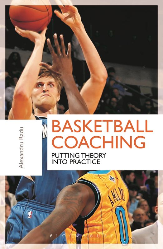 Basketball Coaching greg bach coaching junior football teams for dummies