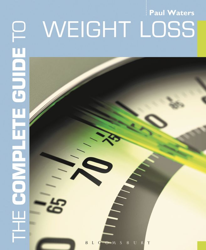 The Complete Guide to Weight Loss david buckham executive s guide to solvency ii