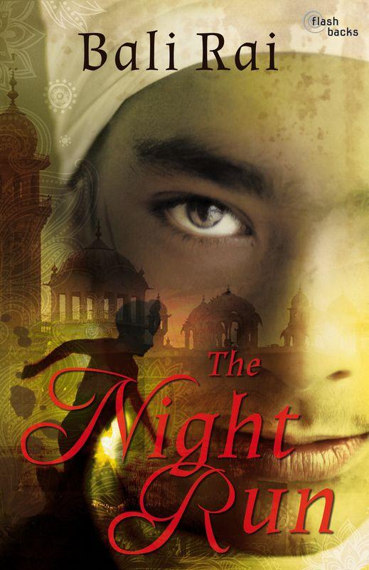 The Night Run