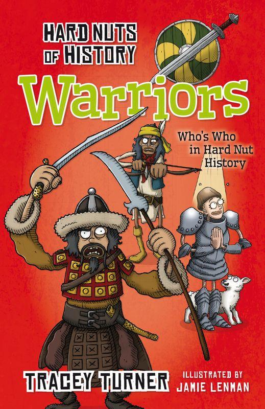 Hard Nuts of History: Warriors hard nuts of history ancient greece