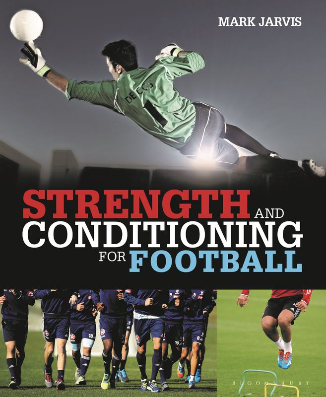Strength and Conditioning for Football open end yarn breaking strength model