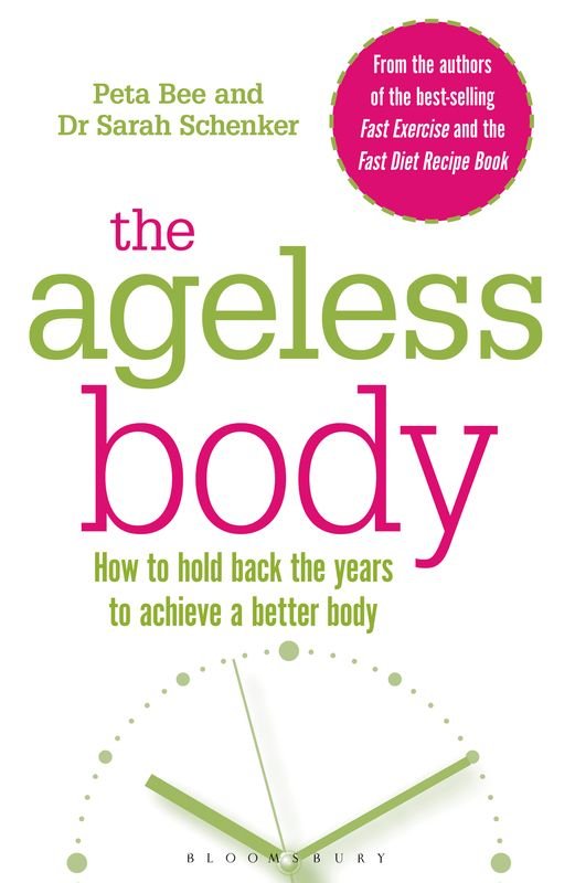 The Ageless Body