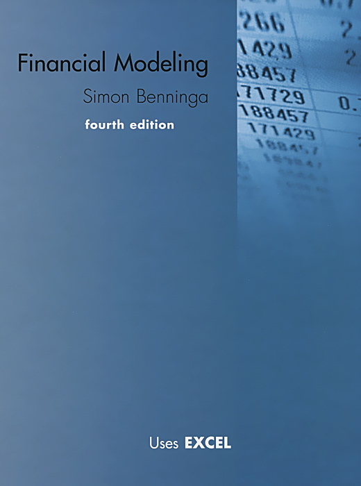 Financial Modeling srichander ramaswamy managing credit risk in corporate bond portfolios a practitioner s guide