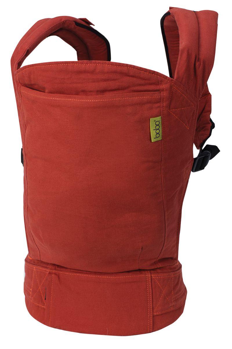 Boba Эрго-рюкзак Carrier 4G Moab